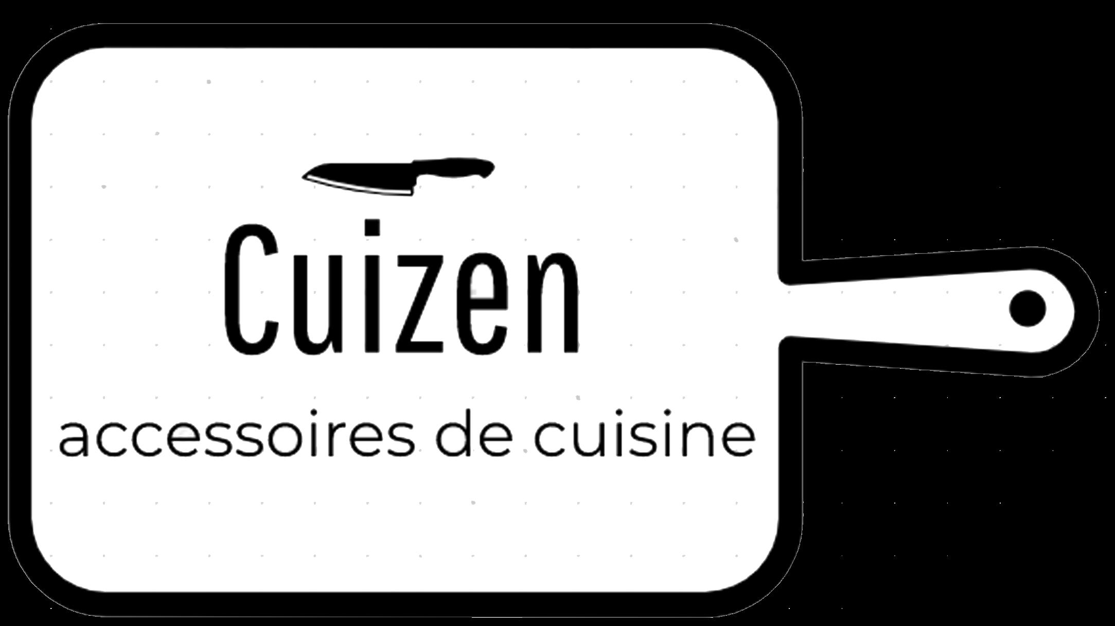 Accessoires de cuisine – Cuizen